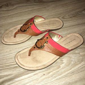 Bandolino Sandals 💖